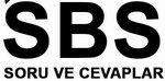 SBS soru ve cevapları için TIKLAYIN