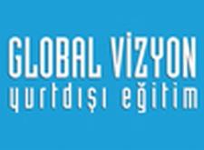 Global Vizyon'dan Ücretsiz İngilizce Hazırlık Kursu