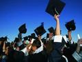 Üniversite ve Bölüm Tercihlerine Dikkat