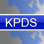 2010 Çıkmış KPDS Soruları