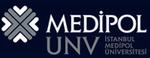 İstanbul Medipol Üniversitesi'nden Doktor Adaylarına Burs