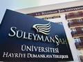 İşte Yeni Kurulan Üniversiteler