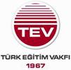 TEV Yurtdışı Eğitim Burs Başvuruları